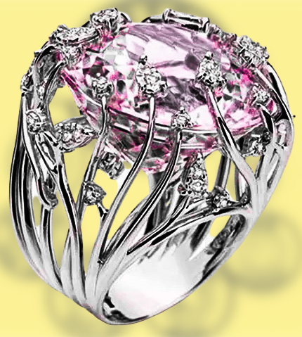 Šperky & bižutéria