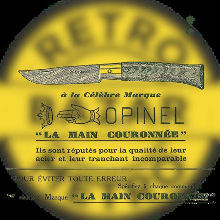 Opinel France