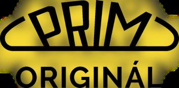 Hodinky Prim
